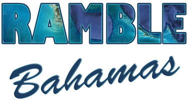 Ramble Bahamas